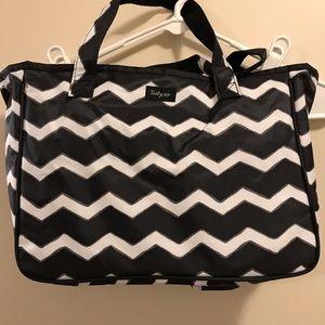 Thirty-One 2-Piece True Beauty Bag